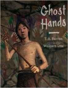 2017-books-argentina-ghost-hands.jpg