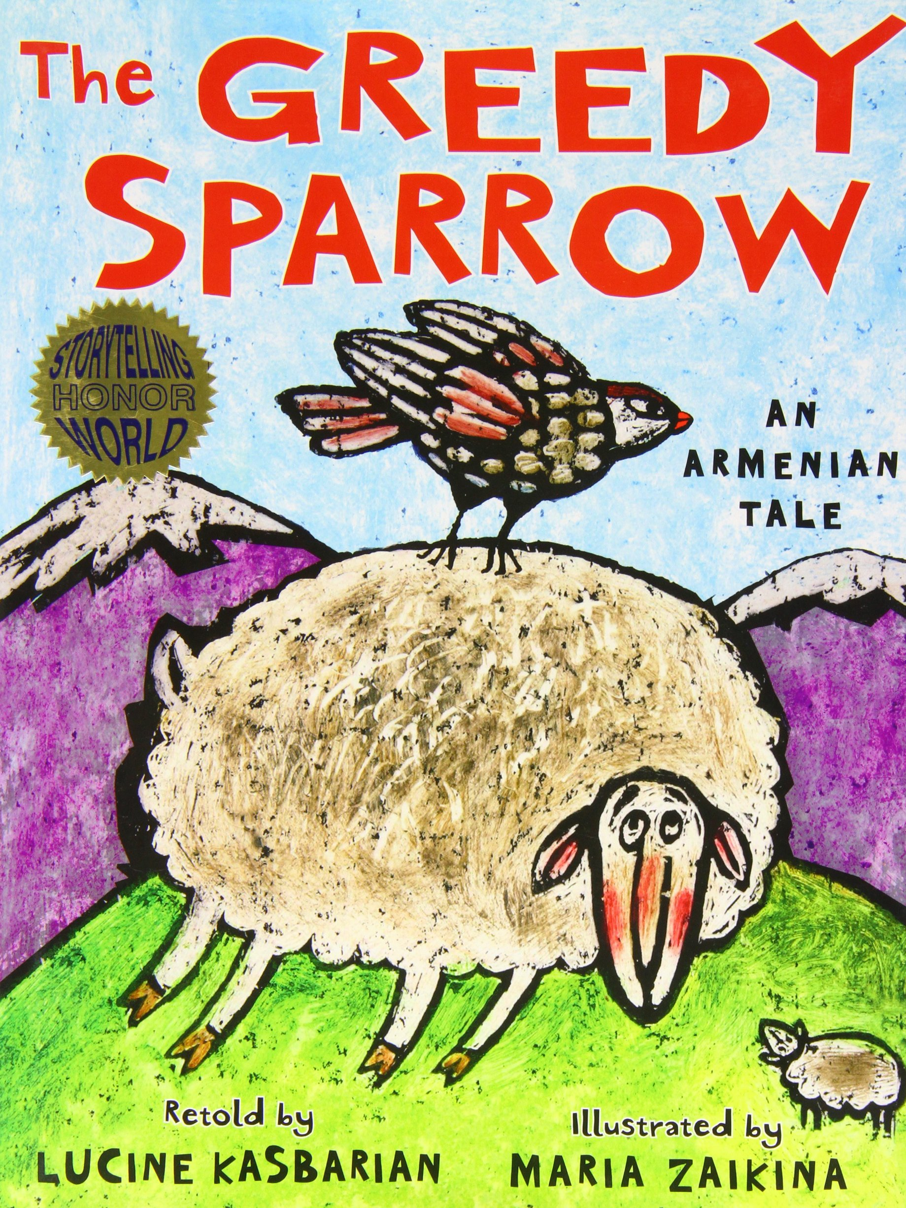 2017-books-armenia-the-greedy-sparrow.jpg