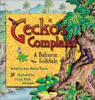 2017-books-indonesia-geckos-complaint.jpg