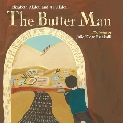 2017-books-morocco-the-butter-man.jpg