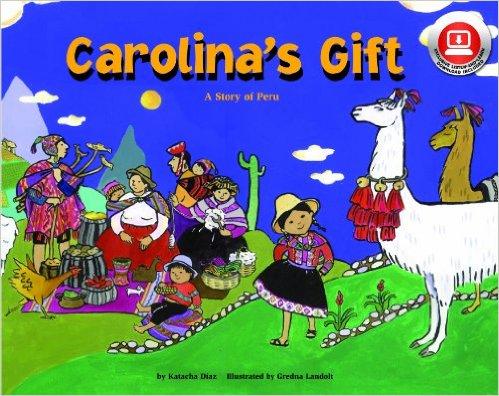 2017-books-preu-carolinas-gift.jpg