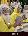 International Calendar 2009 - India