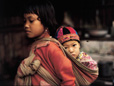 International Calendar 2011 - Thailand