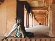 International Calendar 2011 - India