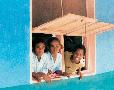 International Calendar 2012 - Vanuatu