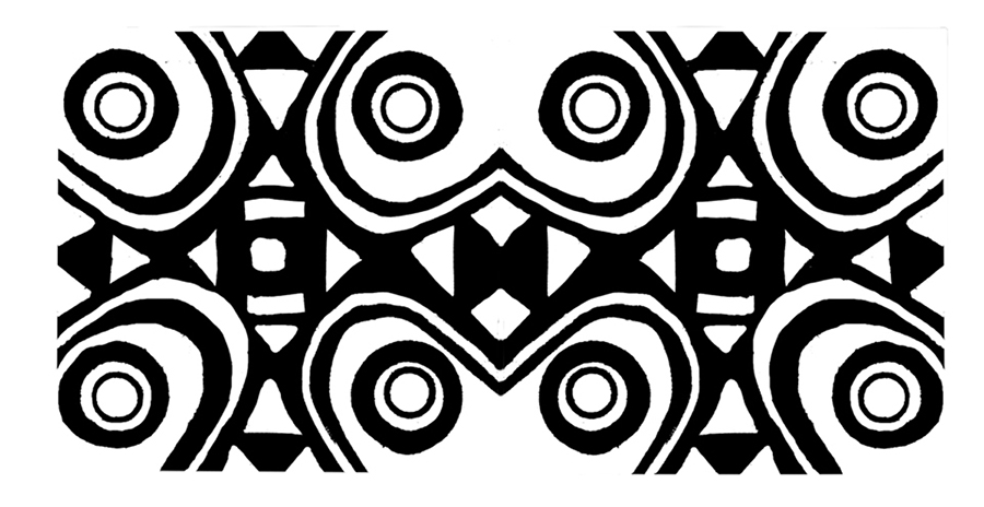 Indigenous design from Malawi