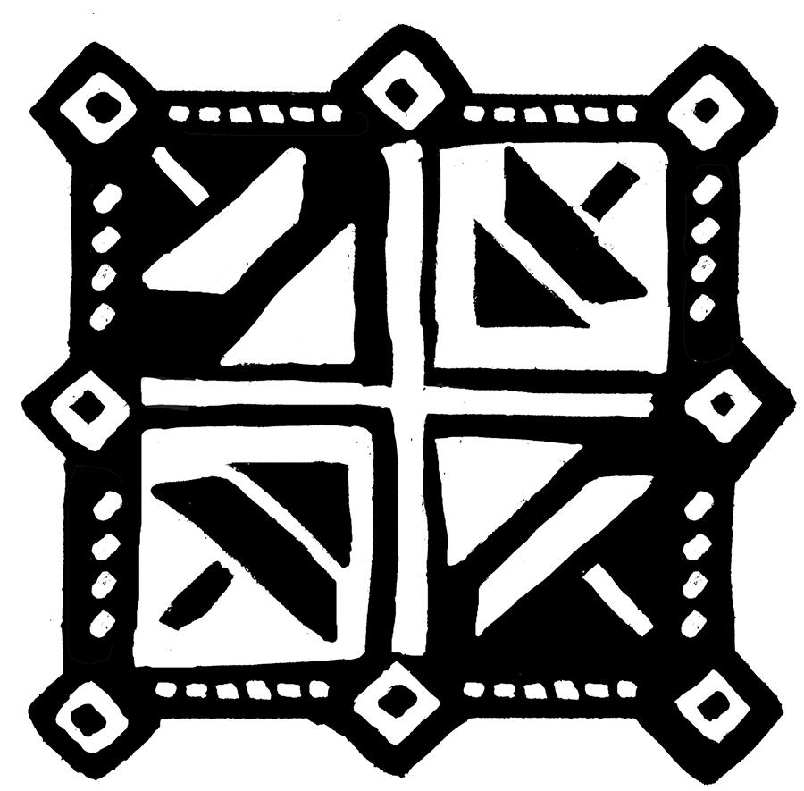 Indigenous design from Turkey